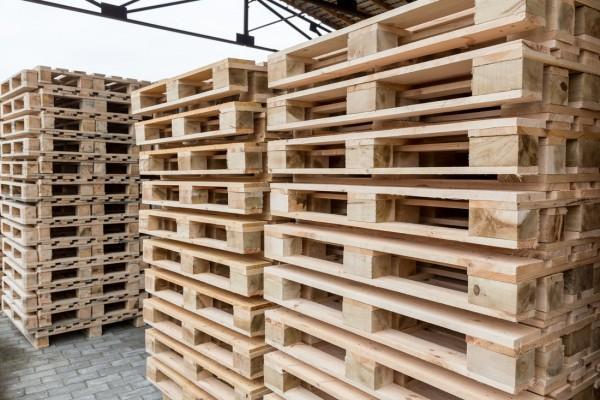 drewniane palety 3